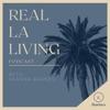 Real LA Living artwork