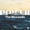 Power: The Maxwells artwork