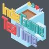 Indie Game Tea Time artwork