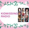 KIDMISSING RADIO artwork