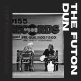 FuseBox Radio #609: DJ Fusion's FuseBox Radio Craft Beer & Quarantine Music Mix #16 (The Futon Dun House Music for Humid Dayz Mix)