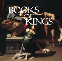 Books of Kings podcast