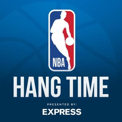 NBA Hang Time:NBA Digital