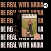 Be Real With Nadia artwork