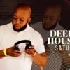 Deeper Levels House Grooves artwork
