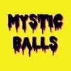 Mystic Balls artwork