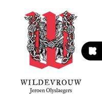 De Wereld van Wildevrouw met Jeroen Olyslaegers