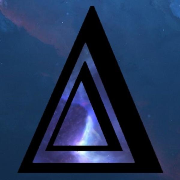 Universe Delta Reads