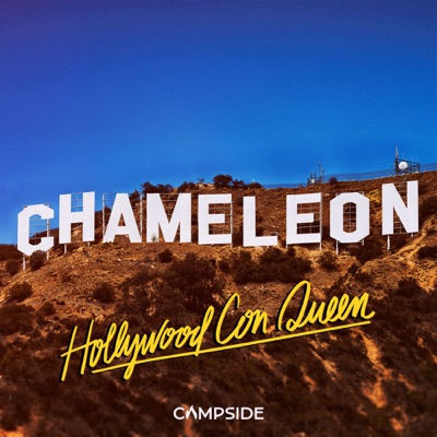 Chameleon: Hollywood Con Queen