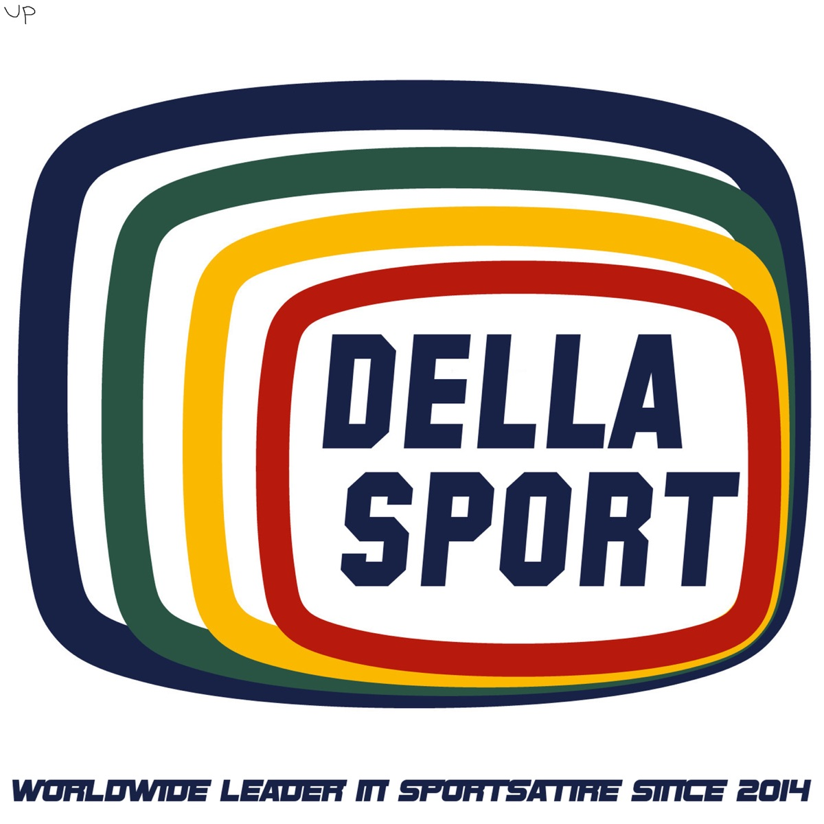 Della Sport – Early bird