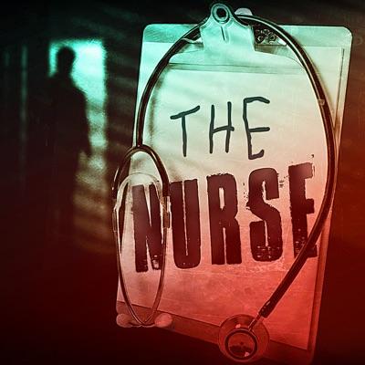 The Nurse:Camille Bianchi