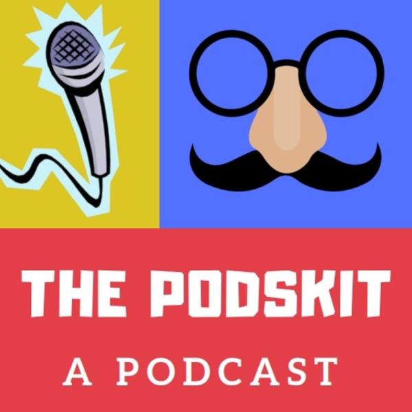The Podskit