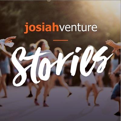 Josiah Venture Stories