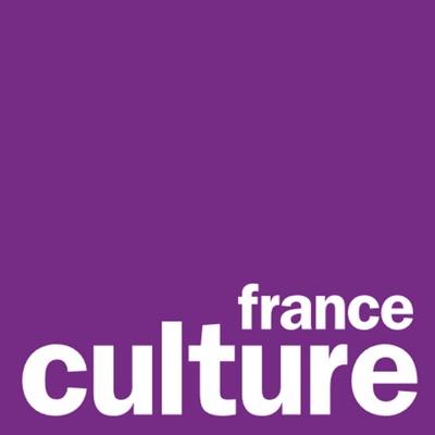 Nos géographies:France Culture