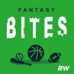 Fantasy Bites