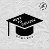 Keys to College artwork