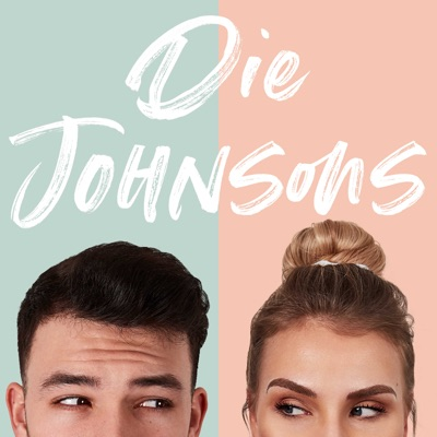 Die Johnsons:Ana Johnson