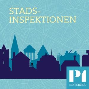 Stadsinspektionen