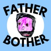 Father Bother artwork