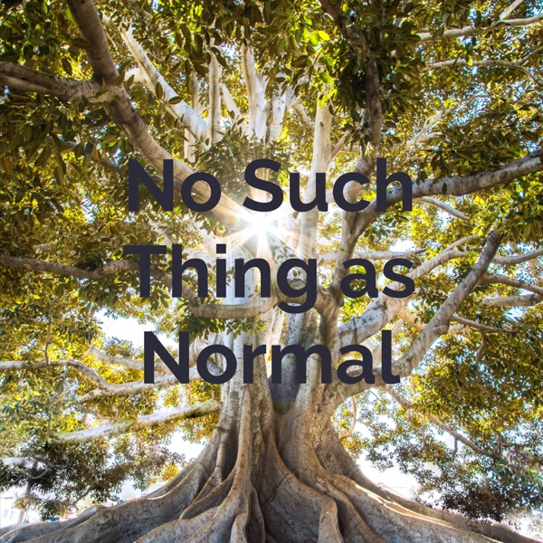 "Reviews For The Podcast ""No Such Thing as Normal"" Curated From iTunes"