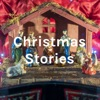 Christmas Stories artwork