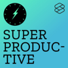 SUPER PRODUCTIVE - THE STANDARD