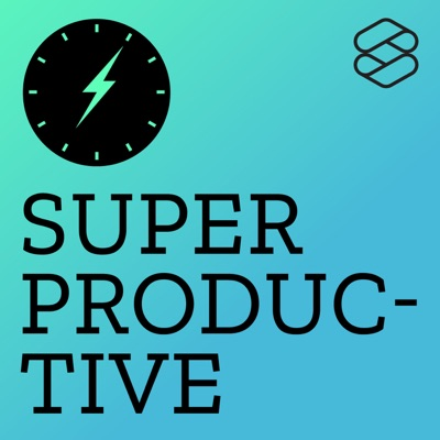 SUPER PRODUCTIVE:THE STANDARD
