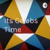 Its Celebs Time artwork