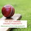 The Got himmm Cricket Podcast  artwork