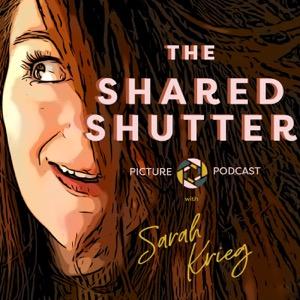The Shared Shutter