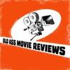 Old Ass Movie Reviews Podcast artwork