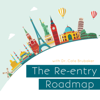 The Re-entry Roadmap - Dr. Cate Brubaker