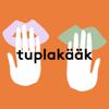 Tuplakääk - Musla.fi / Enni & Kirsikka