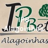IPB Alagoinhas artwork