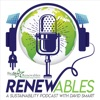 RENEWables A Sustainability Podcast artwork