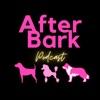 After Bark artwork