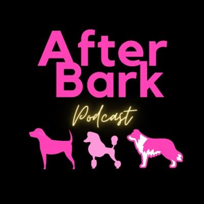 After Bark:After Bark