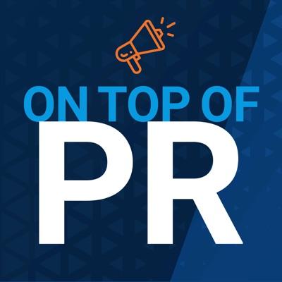 On Top of PR