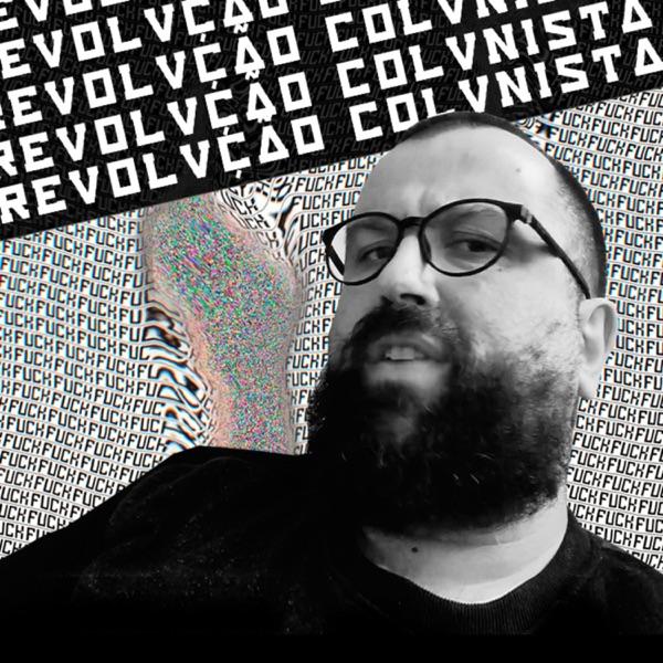 Revolução Colunista