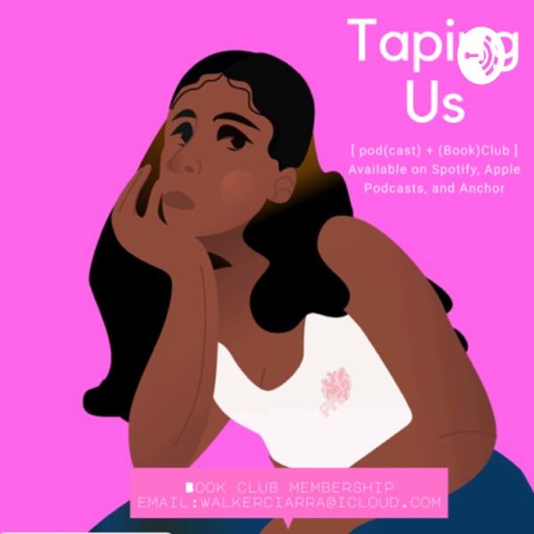 Taping Us