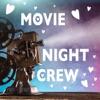 Movie Night Crew artwork
