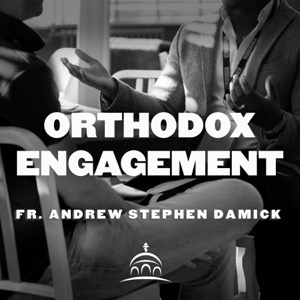 Orthodox Engagement