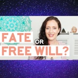 Fate or Free Will? Is Everything Fated/destined? Or Do We Have Free Will To Choose?