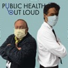 Public Health Out Loud artwork