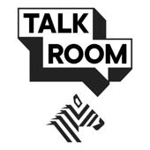 NewsPicks Talk Room