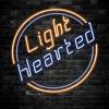Light Hearted Gamers artwork