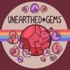 Unearthed Gems artwork
