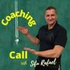Coaching Call  artwork