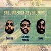 Ball Agenda Reveal Show  artwork