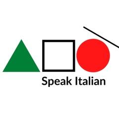 Intermediate Italian Podcast